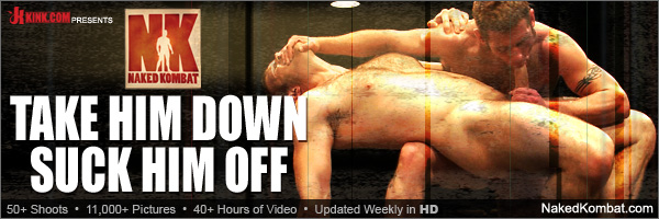Click Here to Download the full BDSM video