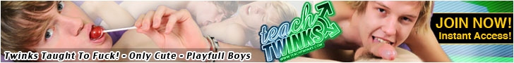 Click Here to stream the full twink video