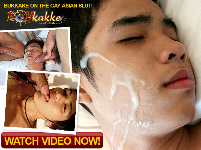 Click Here to Download the full Asian cum video