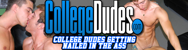 Click Here to Download the full College Dudes video