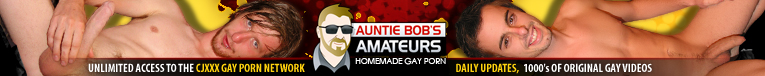 Click Here to Download the full Auntie Bob video