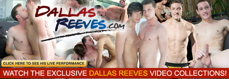 Click Here to Download the full bareback video