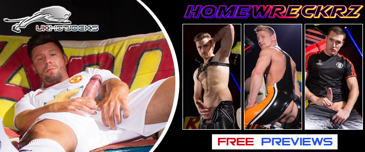 Click Here to Download the full naked jocks video