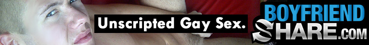 Click Here to Download the full gay boyfriend video