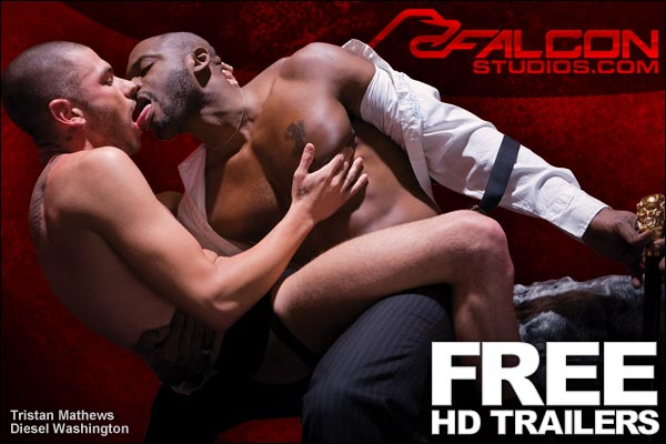 Click Here to Download the full Falcon Studios video